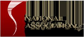 nawmba_logo