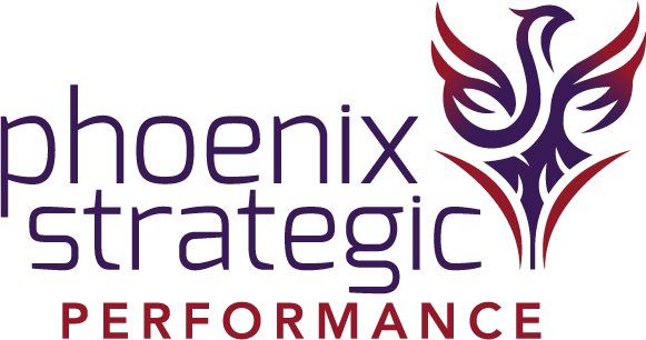 Phoenix Strategic Performance