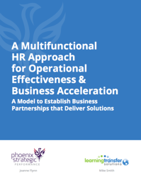 Business_Acceleration_Ebook.png