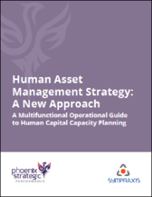 Human Asset Management eBook