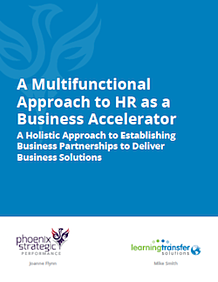 HR_Ebook_Image
