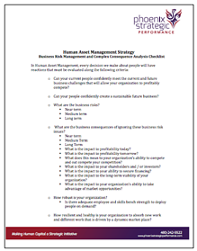 Human Asset Management Strategy Checklist Image.png