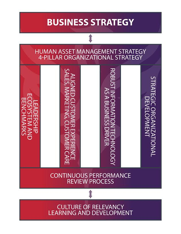 Human Asset Management Strategy.jpg