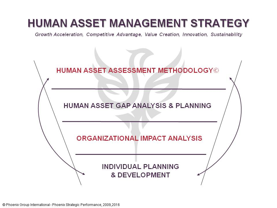 Human_Asset_Management_Strategy.jpg