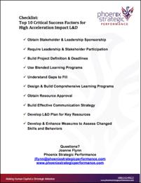 L&D Checklist.png