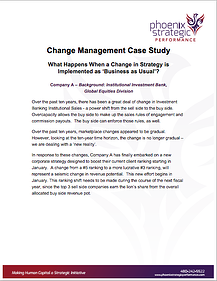 change_management_case_study